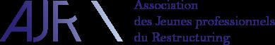 Logo AJR